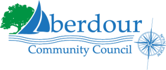 Aberdour Community Council